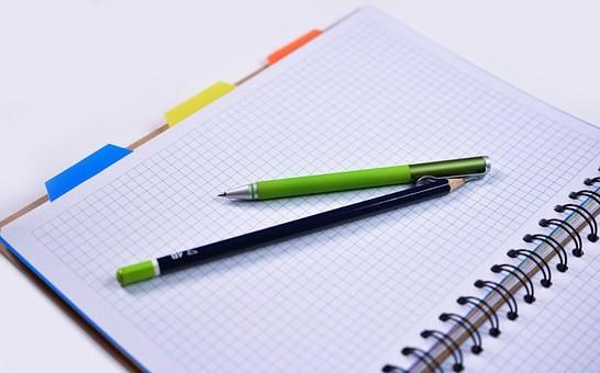 'Habría que revisar los instrumentos de evaluación de la práctica docente'