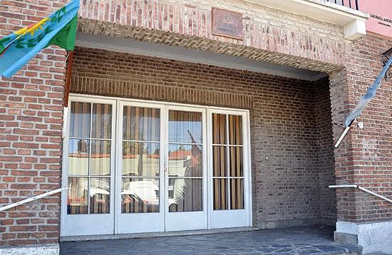 La Corte bonaerense también hace descuentos por los paros