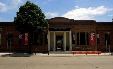 """Fin de semana en el Centro Cultural Municipal """"San José"""""""