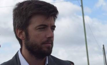 Pikelado: No es obligatorio estar en el sorteo