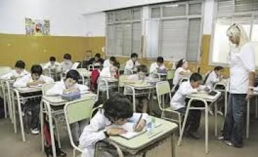 ¿Cómo mejorar la calidad educativa?