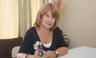 Preocupación por la falta designación de profesores en algunas escuelas