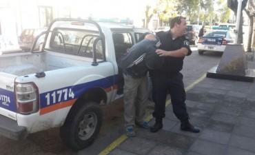 Caso Ovejero: detuvieron a Galván