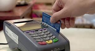 Posnet en comercios y servicios: 'la medida es un negocio para los bancos'