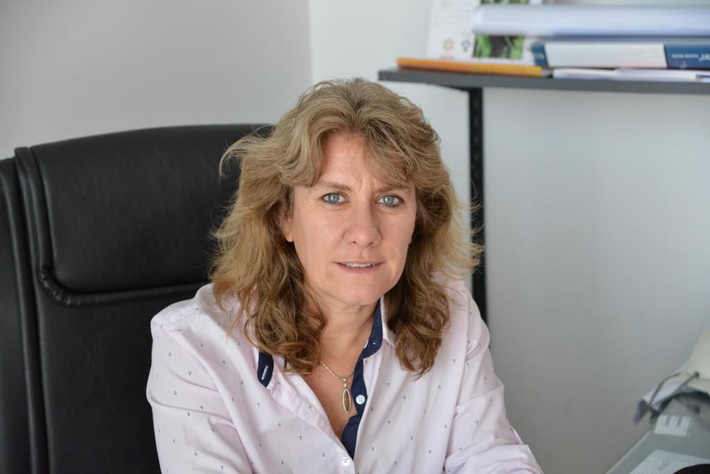 Lordén propone regular la Equinoterapia como actividad de rehabilitación en la Provincia