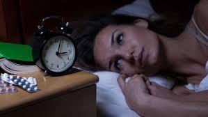 ¿Por qué nos cuesta conciliar el sueño?
