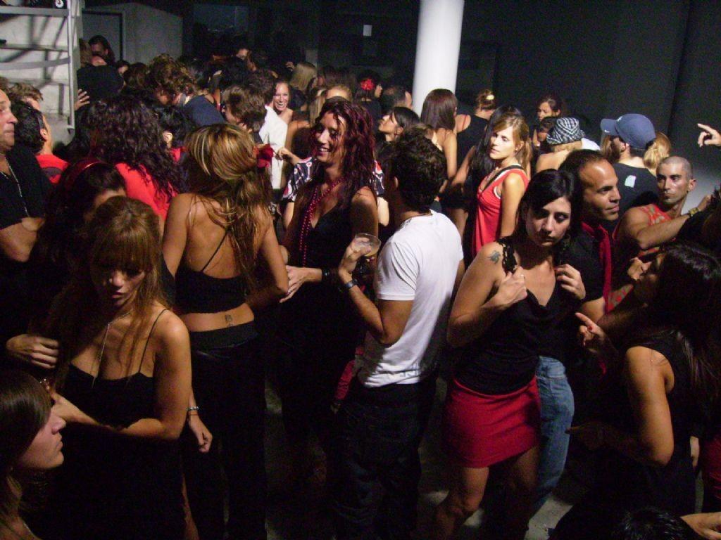 Control urbano y las fiestas privadas: 'tratamos de anticiparnos'