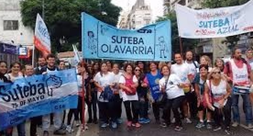 """""""Estamos frente a un gobierno mezquino"""""""
