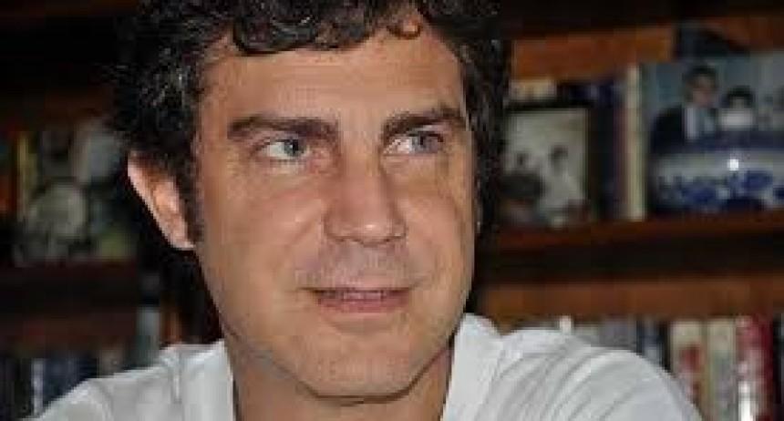 Malamud: 'es un proceso judicial apartado de lo político'