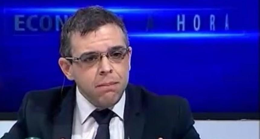 Nueva moratoria previsional: 'no hay que ilusionarse'