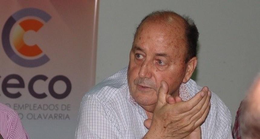 Desconocen si la crisis de Carrefour puede afectar a Olavarría