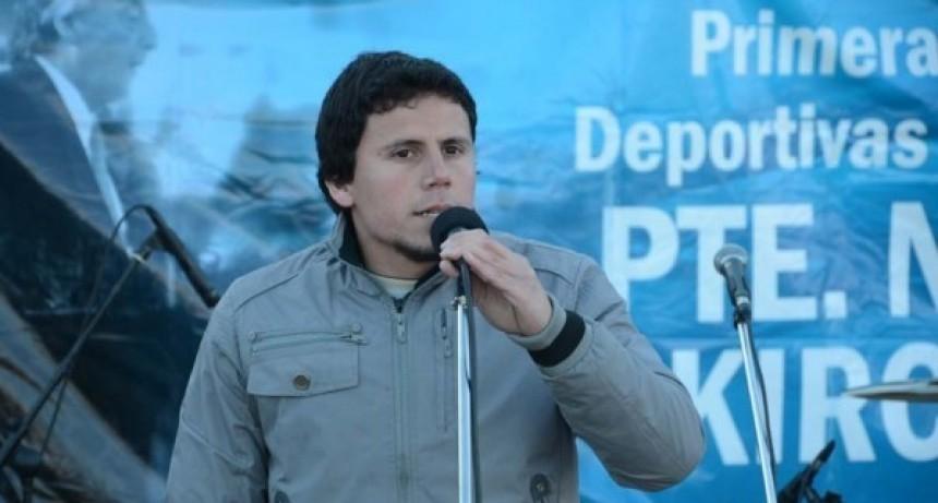 Unidad Ciudadana quiere declarar la emergencia tarifaria en la ciudad