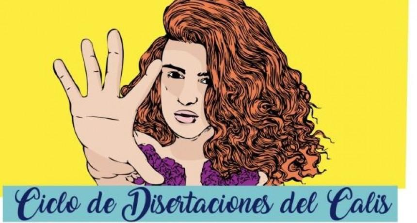 """Segundo Encuentro: Parto respetado, Derechos Sexuales y Violencia Obstétrica"""""""