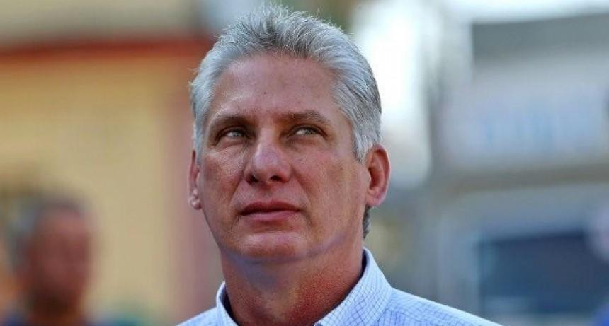 Cuba y el fin de la era Castro