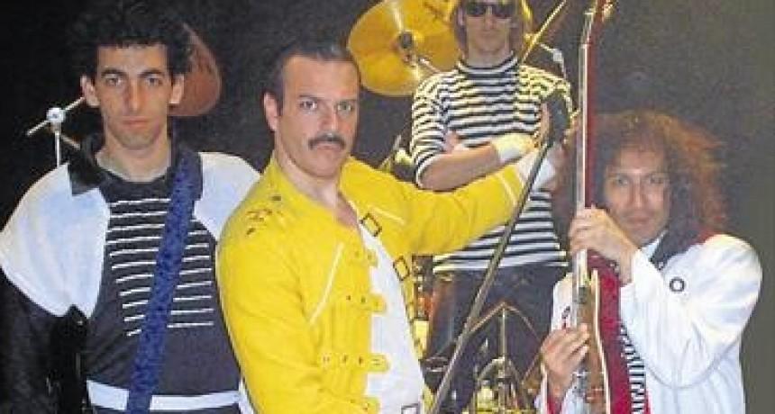 El show debe continuar, la historia detrás de la canción de Queen