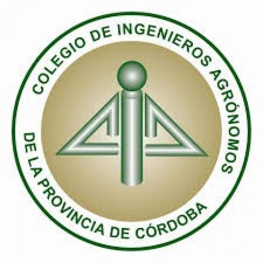 Aprobaron la creación del Colegio de Ingenieros Agrónomos de la Provincia
