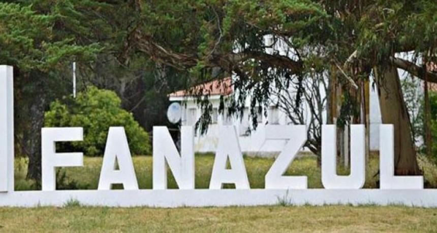 FANAZUL: 'lo único que se pudo frenar es el desarme de la fábrica tras la movilización de los empleados'