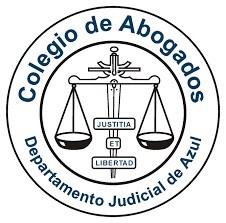 Colegio de Abogados del Departamento Judicial de Azul celebra sus 90 años