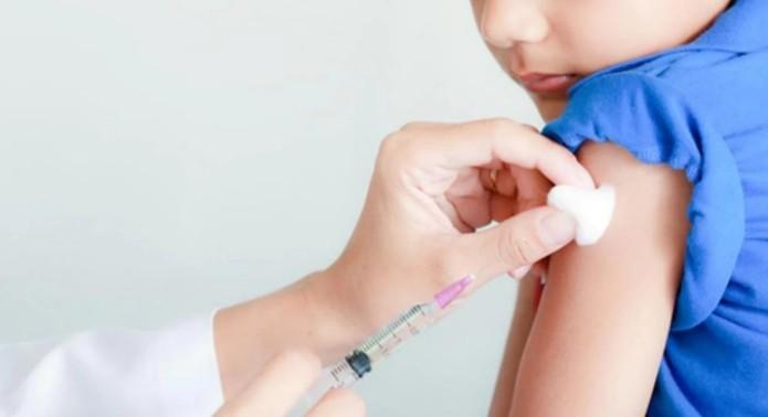 Vacuna Antigripal: La próxima semana estará en todos los centros de salud del partido