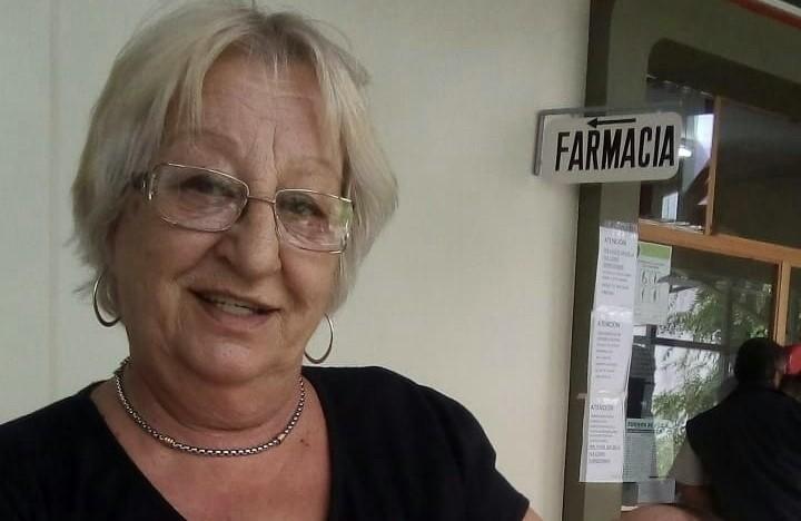 Jubilados Municipales: siguen con la paritaria y cobran retroactivo
