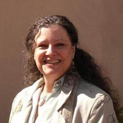 Tandil: llega la filósofa Diana Maffía para una charla
