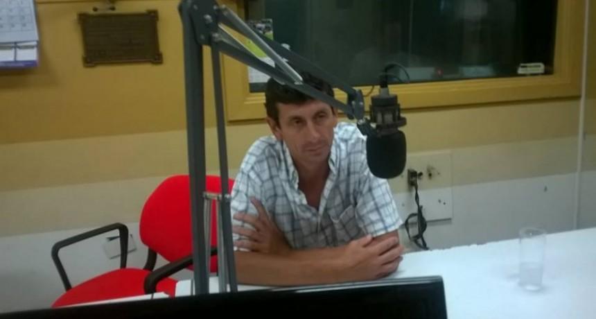 Traversa dejó la presidencia del AMCO