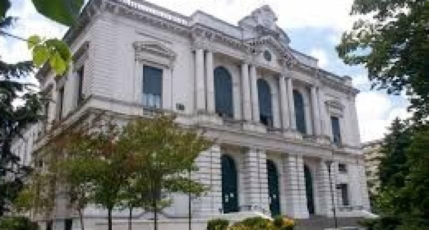El Banco Provincia aprobó el tope a cuotas UVA