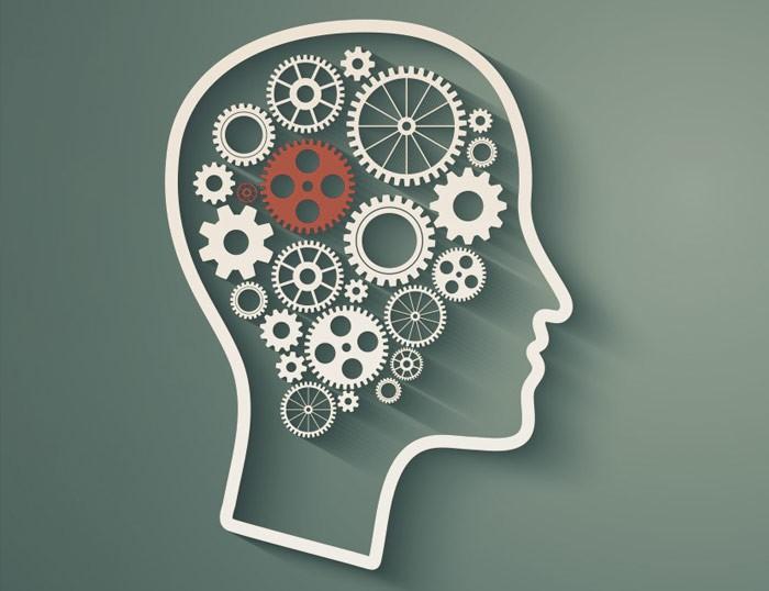 Recomendaciones desde la Psicología