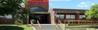 La FACSO convocada para relevar los impactos del aislamiento social