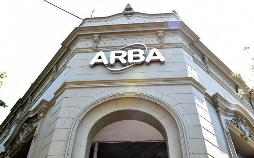 ARBA postergó para el próximo mes el vencimiento del Impuesto Inmobiliario Urbano