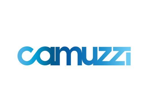 Camuzzi lanza una nueva herramienta para acceder a las facturas
