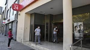 Cómo será el funcionamiento de los bancos la semana próxima