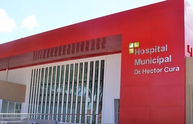 Emergencia Sanitaria: informe al 8 de abril