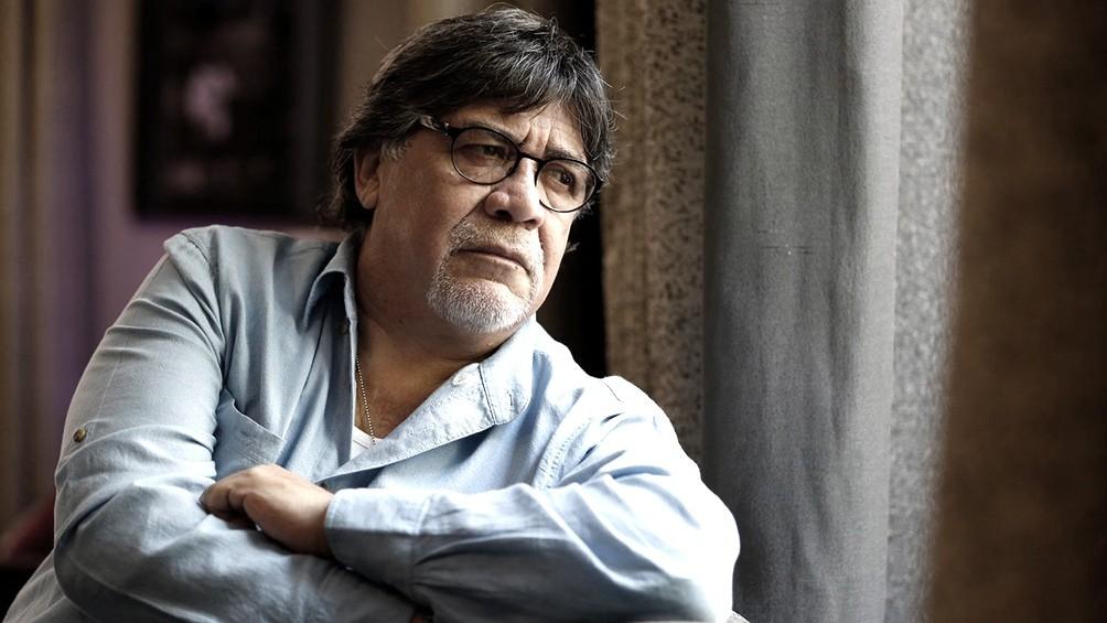Murió el escritor chileno Luis Sepúlveda por coronavirus en España