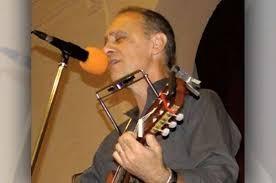 Los músicos siguen tocando en cuarentena