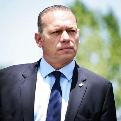 El Ministro de Seguridad de la provincia, llega este viernes a Olavarría