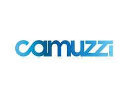 Camuzzi anuncia el lanzamiento de su nuevo portal digital para Instaladores matriculados