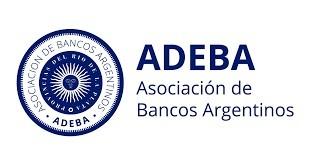 Restauración de la sostenibilidad de la deuda pública emitida bajo ley extranjera