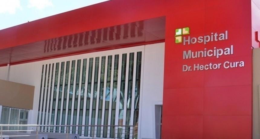 Emergencia Sanitaria: sin casos confirmados de Coronavirus