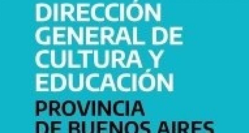 Educación : se continúa con la modalidad a distancia dispuesta por la cuarentena