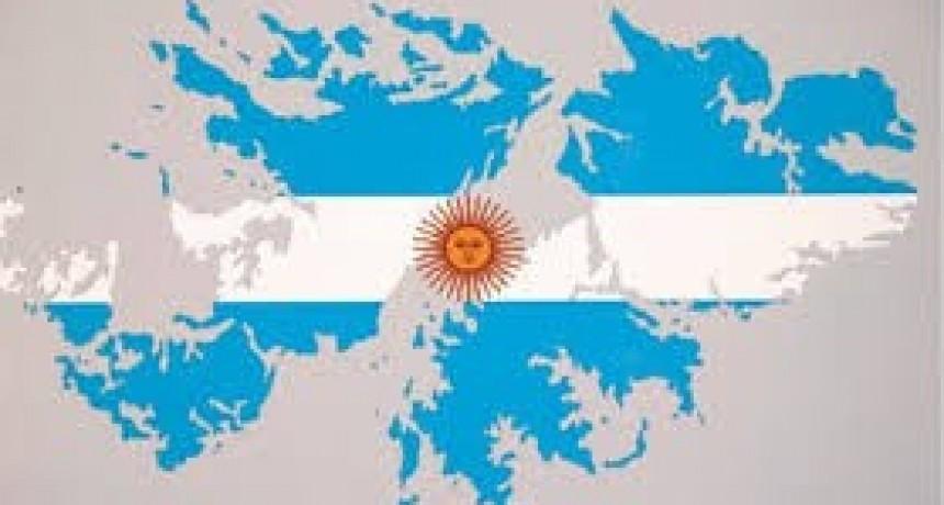 Esta noche las radios nos sumamos a emitir el Himno Nacional Argentino
