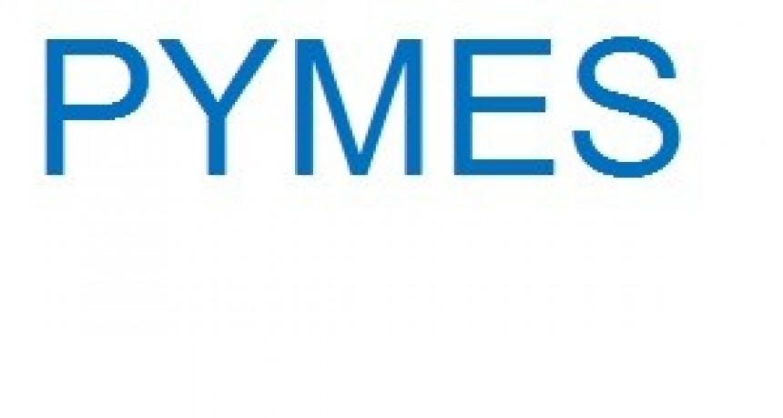 Peligran miles de puestos de trabajo por el impacto de la cuarentena en las Pymes