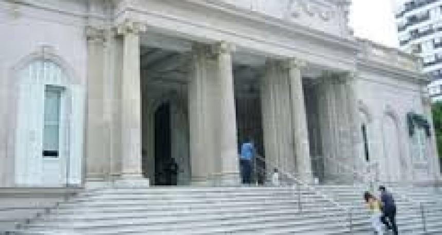 Importante fallo del Tribunal de Casación Bonaerense