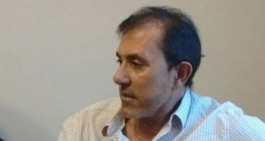 Carlos Orifici: Panorama muy complicado para todos los clubes y la industria