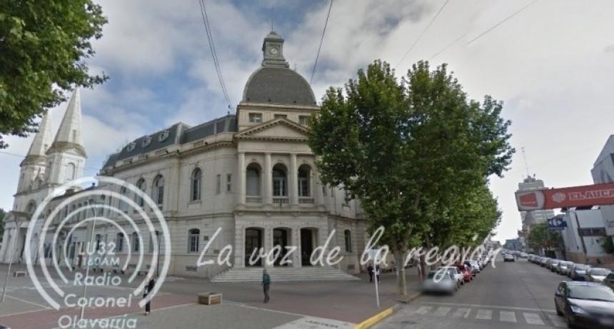 El municipio corrigió el decreto del abastecimiento según terminación del DNI