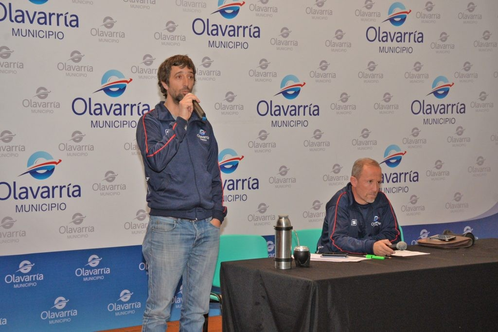 Deportes: arranca la inscripción para los Juegos Bonaerenses 2021