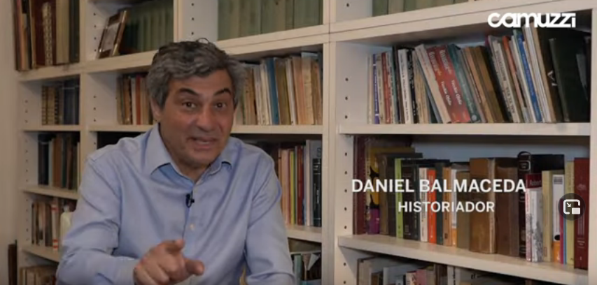 'Historias que Conectan', la miniserie que cautivó a más de 300.000 personas