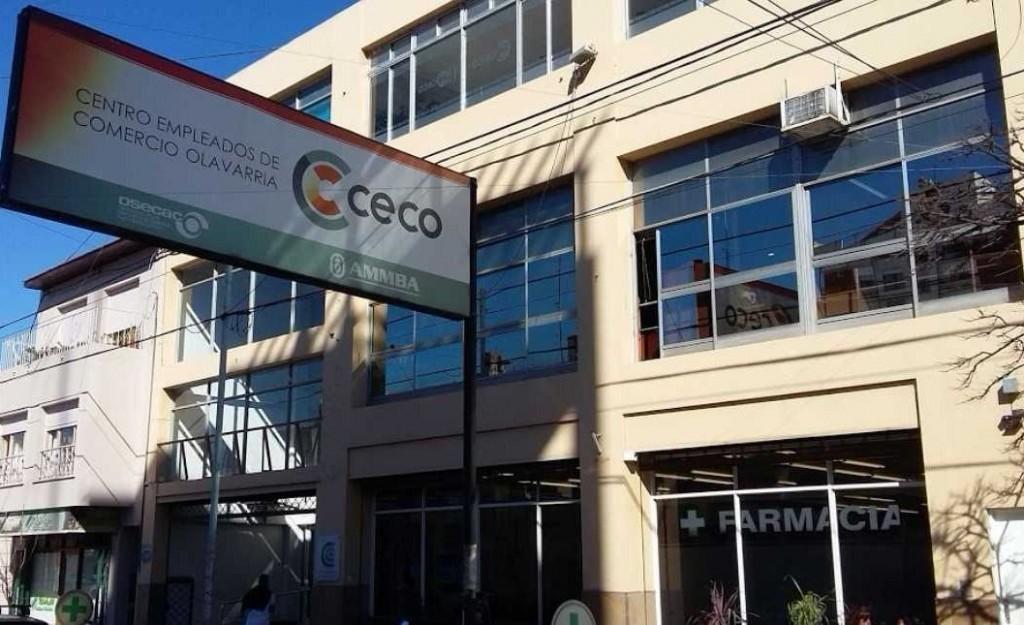 El CECO propone horario comercial de 7 a 19