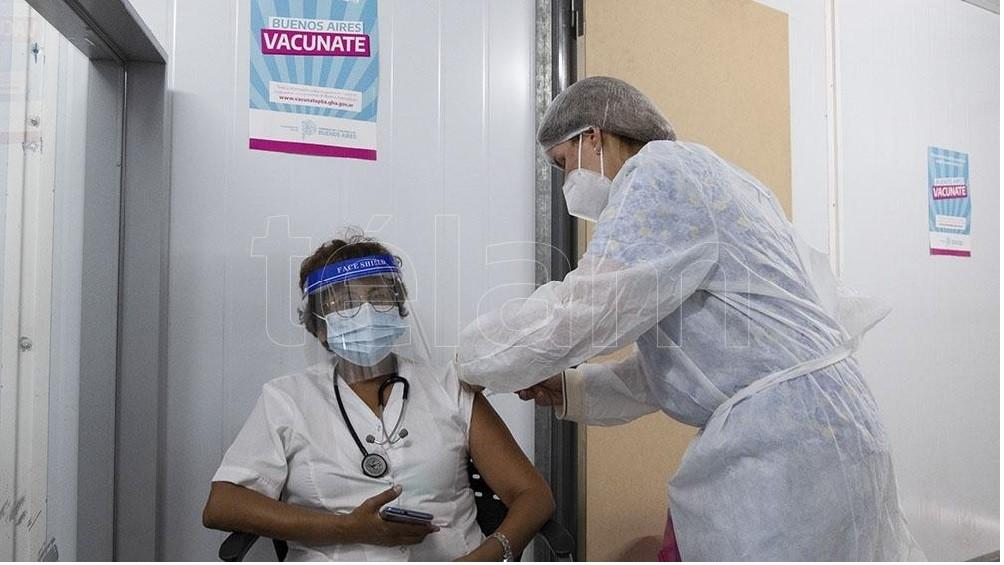 Trece preguntas clave sobre la protección de las vacunas contra el coronavirus
