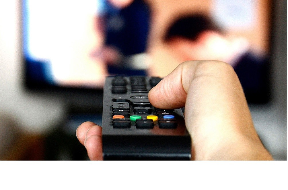 Autorizan un aumento de $53 en el abono de TV satelital, pero no al resto de los servicios